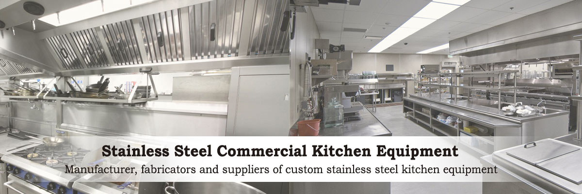 Nice Kitchen Industry